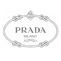 Prada Footwear
